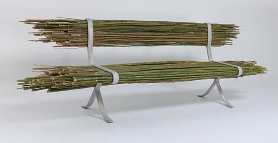 Charming Reed Furniture Osetacouleur