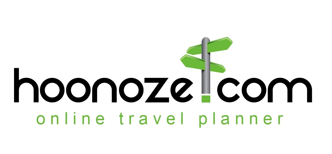 visit hoonoze.com to plan your next trip
