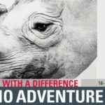 Rhino Adventure Ride